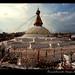 bouddhanath-stupa-kathmandu-wide