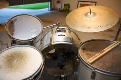 tom-tom drum, percussion, bass drum, snare drum, drums, drum, timbales, skin-head percussion instrument,