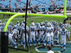 09-13-08 Panthers Game 035