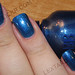 BB Couture For Nails - The Bold And The Blueberry