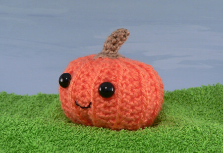 cute pumpkin Flickr - Photo Sharing!
