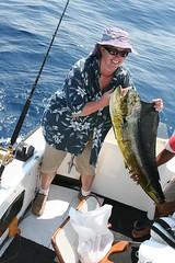 bass(0.0), cod(0.0), fish(1.0), fishing(1.0), recreation(1.0), jigging(1.0), big game fishing(1.0),