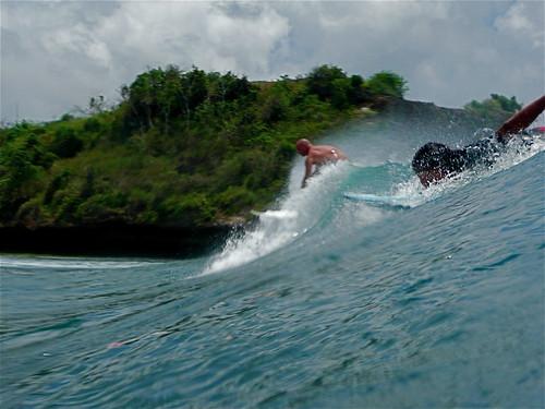 Bali Surf - Best in the World