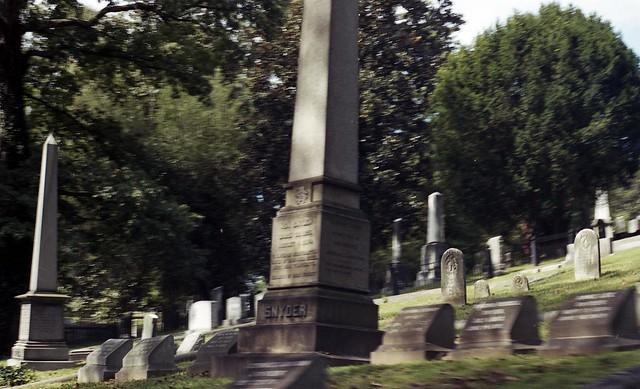 Hollywood Cemetery Richmond  Explore Kalyan339s Photos On