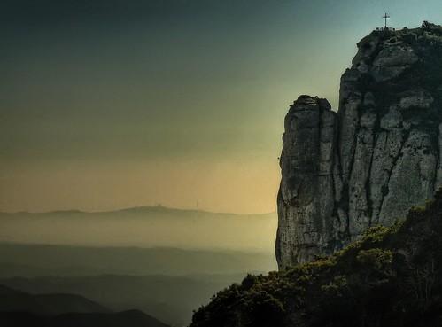 muntserrat .. (Montserrat)