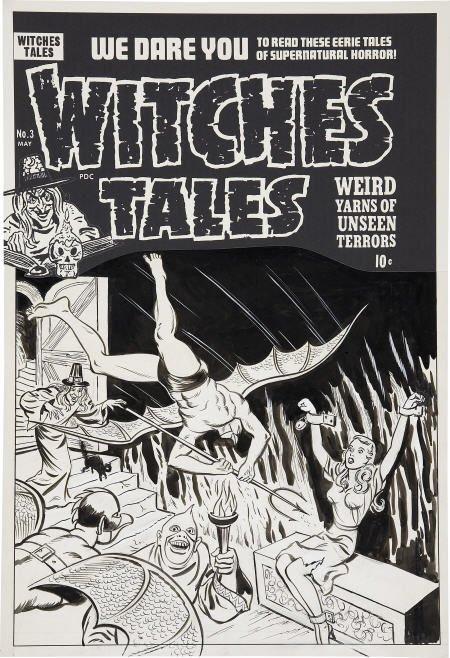 witchestales03_cov_avison