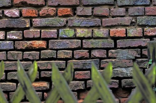 bricky - 無料写真検索fotoq