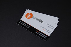 Business Cards 28