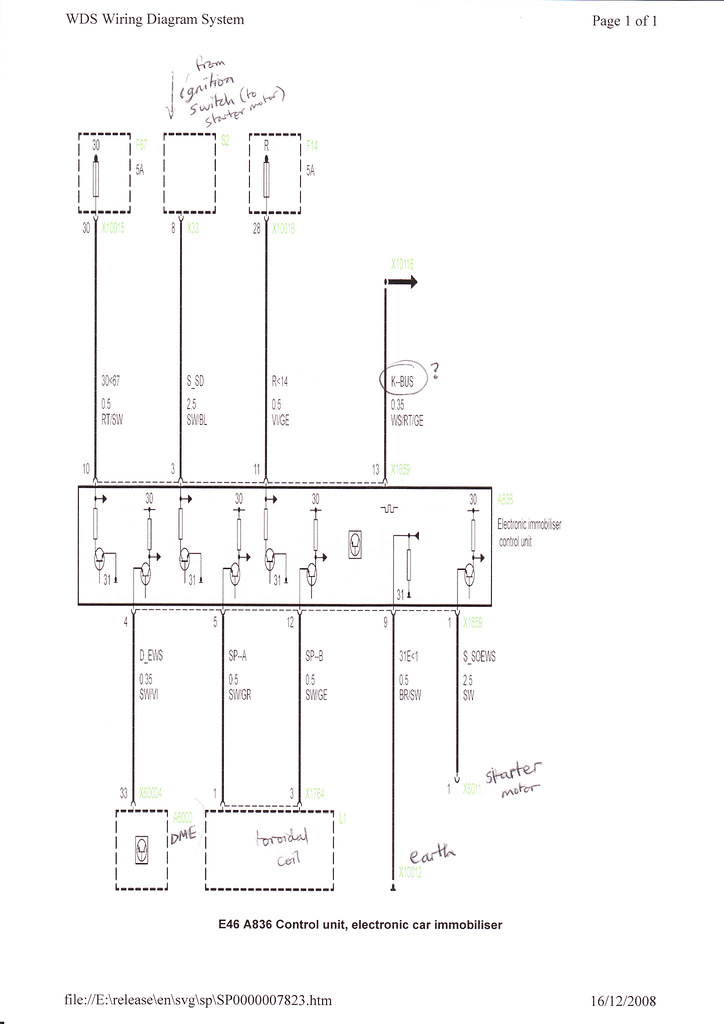 bmw 2002 wiring diagram on depo e36 wiring diagram schematic  bmw ews wiring diagram wiring diagrambmw ews 3 wiring diagram 16 4 depo aqua de \\
