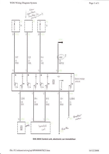 ews wiring diagram ews automotive wiring diagrams 3114117216 63460e62f8 z ews wiring diagram 3114117216 63460e62f8 z