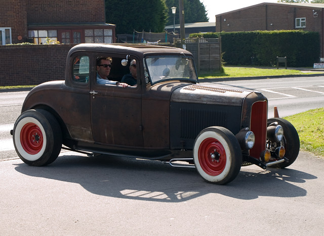 32 ford 5 window coupe autos post for 32 ford 5 window coupe