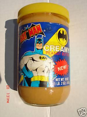 batman_peanutbutter