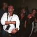 Lucius Banda and Zembani Band from Malawi at Africa Centre London Feb 25 2000 003