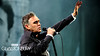 Morrissey  at Glastonbury 2011 by Glastonbury on the BBC