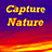the Capture Nature / No human elements / No Zoo shots group icon