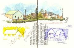 30-09-13 by Anita Davies