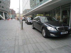 automobile, automotive exterior, executive car, wheel, vehicle, mercedes-benz w221, mercedes-benz, mercedes-benz s-class, sedan, land vehicle, luxury vehicle,