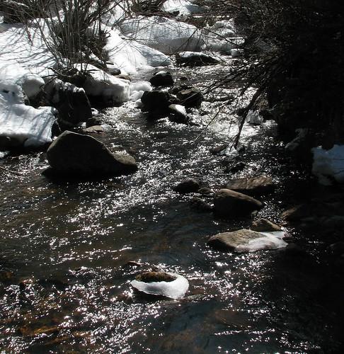 rockies colorado southern