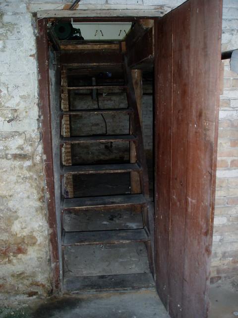 135 creepy basement flickr photo sharing