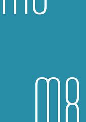 m8_plain