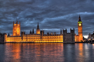 London Chiropractor England UK