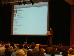 WordCamp8-16-08 116
