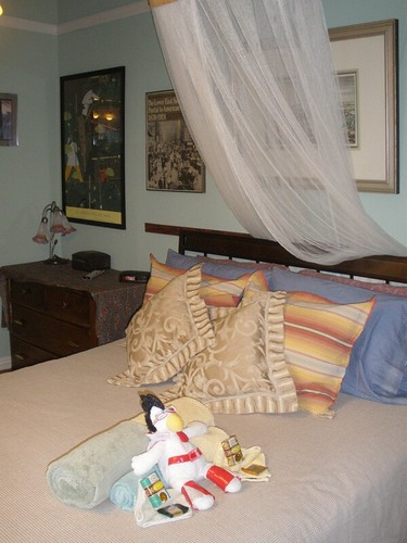 Twin Valley Bed Breakfast Horse Ranch