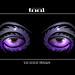 Alex Grey Tool Eye Tool Eyes Alex Grey