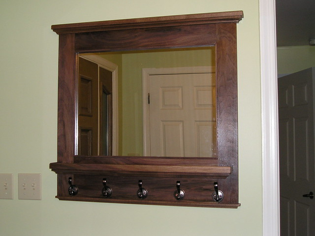 entryway mirror with coat hooks flickr photo sharing