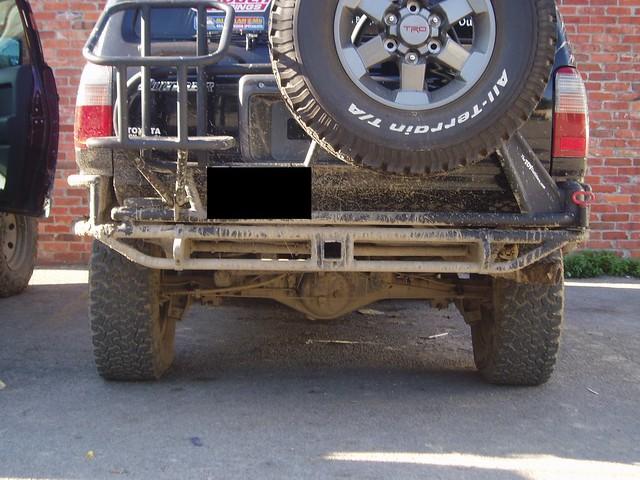 Which bumper? 3022102053_620d867176_z