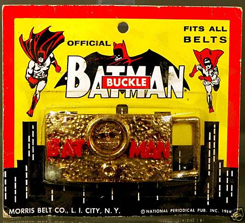 batman_buckle