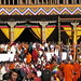 Small photo of Bhutan