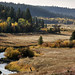 _MG_0996-rivervalley-british-columbia