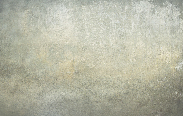 GrayPaint