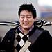 Chris Lin (357/366) by Bryan Villarin