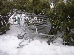 cart_tipped