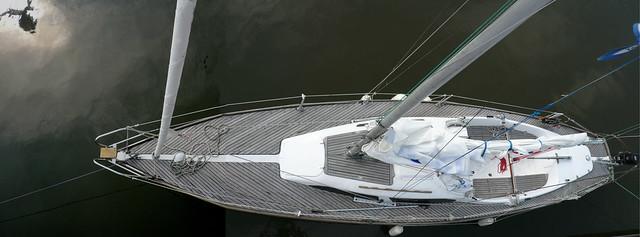 H Boot Haesi von Hasenbüren