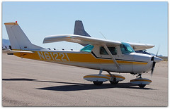 airline, aviation, airplane, propeller driven aircraft, wing, vehicle, cessna 185, cessna 206, cessna 150, cessna 152, cessna 172, ultralight aviation, aircraft engine,