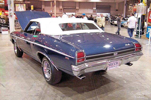 69 chevelle ss 396 flickr photo sharing - 69 chevelle ss 396 images ...
