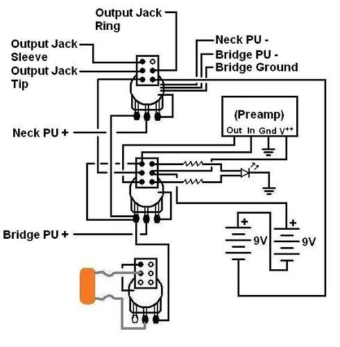 aguilar obp 2 wiring diagram aguilar obp