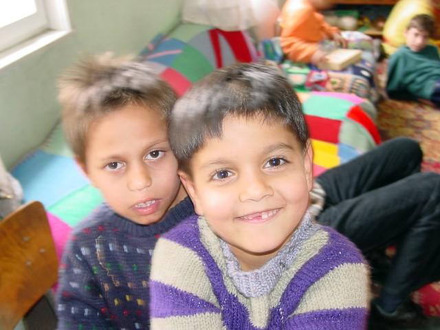 Bulgarian Children Photos | Flickr - Photo Sharing!