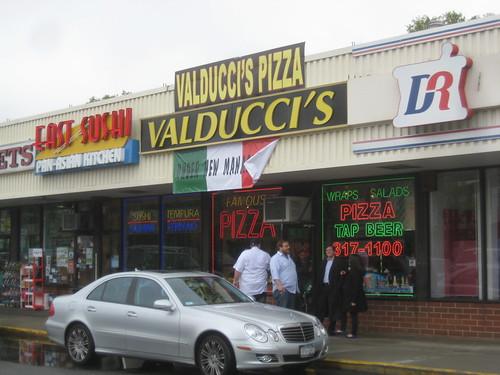 valduccis (2)