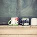Small photo of Mugs
