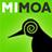 the MIMOA group icon