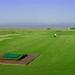 Small photo of Allhallows Nine Hole Golf Course