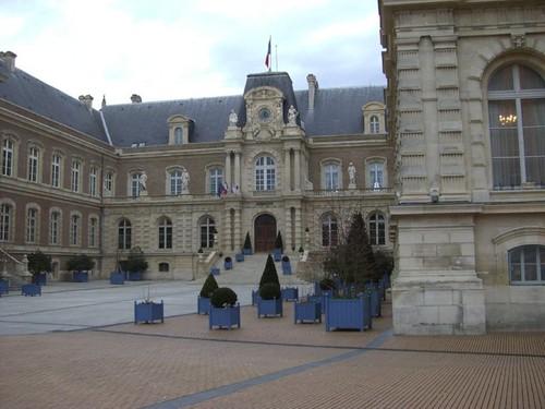 Annonces Pour Plan Cul Poitou-Charentes