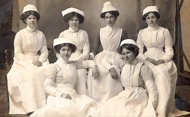 providence hospital newberg