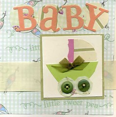 2488473806 eb7b7393e6 m Message Ideas For Baby Boy Cards