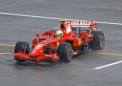 stock car racing(0.0), dirt track racing(0.0), touring car(0.0), sprint car racing(0.0), supercar(0.0), race car(1.0), auto racing(1.0), automobile(1.0), racing(1.0), sport venue(1.0), vehicle(1.0), sports(1.0), race(1.0), open-wheel car(1.0), formula racing(1.0), motorsport(1.0), indycar series(1.0), formula one(1.0), formula one car(1.0), race track(1.0), sports car(1.0),
