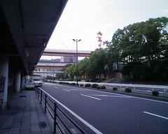 20080809 Kobe